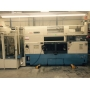 mazak Multiplex 620 Mark II 1997
