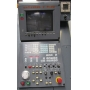 mazak Super Quick Turn 250 MS 1998