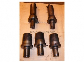 Misc MAZAK A-12 OR A-16 (USED)
