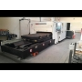 mazak Super Turbo X48 2008