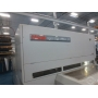 mazak SPACE GEAR 510 MARK II 2010