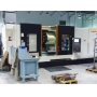 mazak SLANT TURN NEXUS 500M/2000 2012