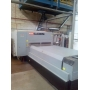 mazak Super Turbo X-48 Mark 2007