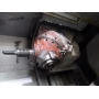 mazak INTEGREX 70 1998