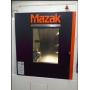 mazak Quick Turn Smart 250M L 2016