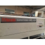 mazak SUPER TURBO X-48 2008