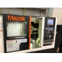 mazak Quick Turn Smart 100 U300 2014